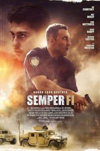 Semper Fi | Bmovies