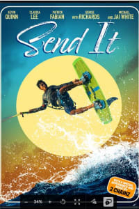 Send It! | Bmovies