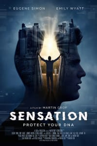 Sensation | Bmovies