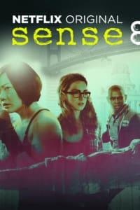 Watch Sense8 - Season 1 Fmovies