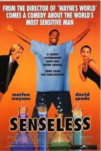 Senseless | Bmovies