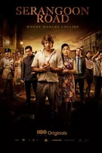 Serangoon Road - Season 01 | Bmovies