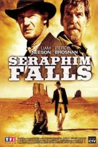 Seraphim Falls | Bmovies