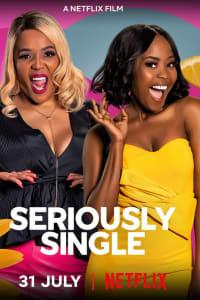 Seriously Single | Bmovies