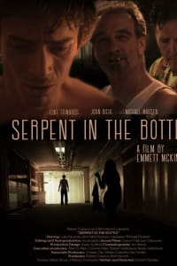Serpent in the Bottle | Bmovies