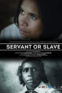 Servant or Slave | Bmovies
