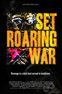 Set Roaring War | Bmovies