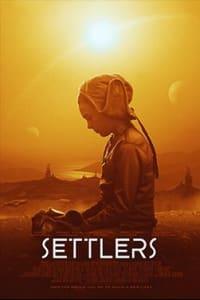 Settlers   Bmovies