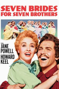 Seven Brides For Seven Brothers | Bmovies