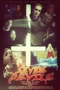 Seven Devils | Bmovies