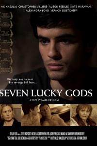 Seven Lucky Gods | Bmovies