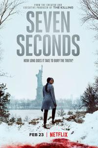 Seven Seconds - Season 1 | Bmovies
