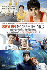 Seven Something | Bmovies