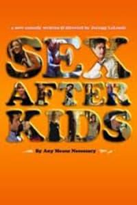 Sex After Kids | Bmovies