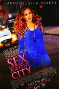 Sex and the City | Bmovies