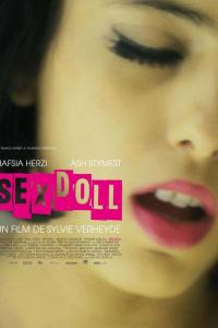 Sex Doll | Bmovies