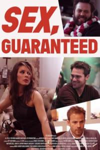 Sex Guaranteed   Bmovies