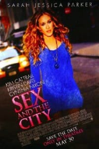 Sex in the City | Bmovies