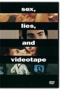 Sex, Lies, and Videotape | Bmovies