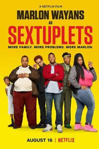 Sextuplets | Bmovies
