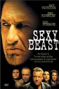Sexy Beast | Bmovies
