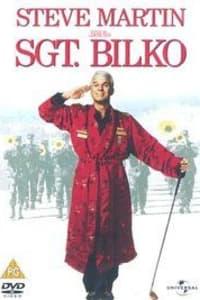 Sgt. Bilko   Bmovies