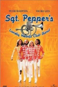 Sgt Peppers Lonely Hearts Club Band | Bmovies