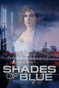 Shades of Blue - Season 2 | Bmovies