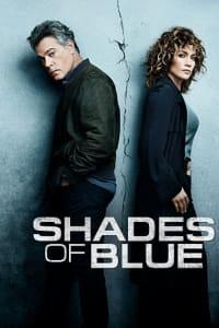 Shades of Blue - Season 3   Bmovies