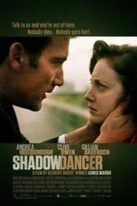 Shadow Dancer | Bmovies