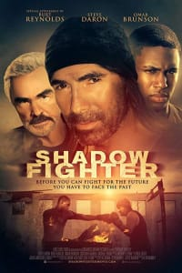 Shadow Fighter | Bmovies