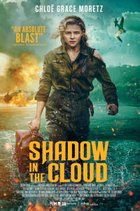 Shadow in the Cloud | Bmovies