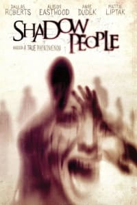 Shadow People | Bmovies