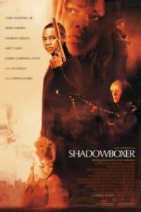 Shadowboxer | Bmovies