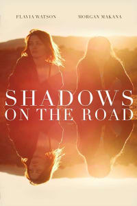 Shadows on the Road | Bmovies