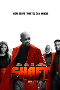 Shaft | Bmovies