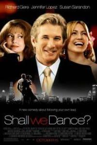 Shall We Dance | Bmovies