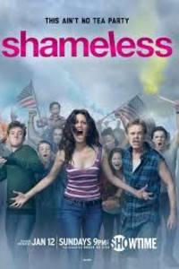 Watch Shameless - Season 4 Fmovies