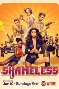 Shameless - Season 6 | Bmovies