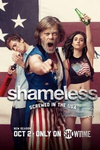Shameless - Season 7 | Bmovies