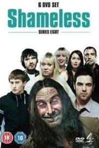 Shameless (UK) - Season 2 | Bmovies