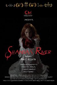 Shanda's River | Bmovies