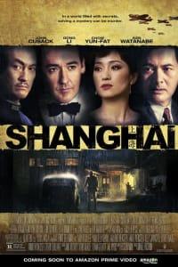 Shanghai | Bmovies