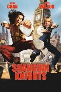 Shanghai Knights | Bmovies