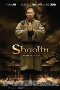 Shaolin | Watch Movies Online