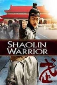 Shaolin Warrior | Bmovies