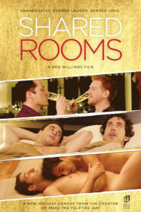 Shared Rooms | Bmovies