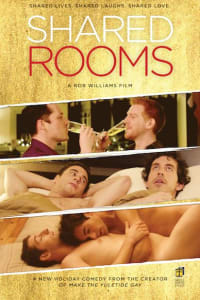 Shared Rooms | Watch Movies Online