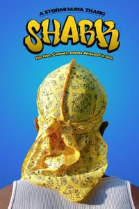 Shark | Watch Movies Online