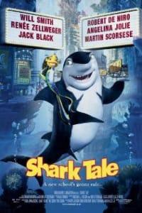 Shark Tale | Bmovies